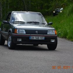 Dsc 0094