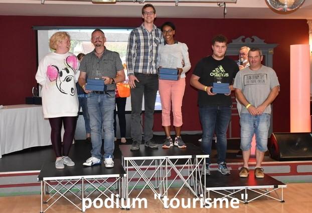 Dsc 0371 podium