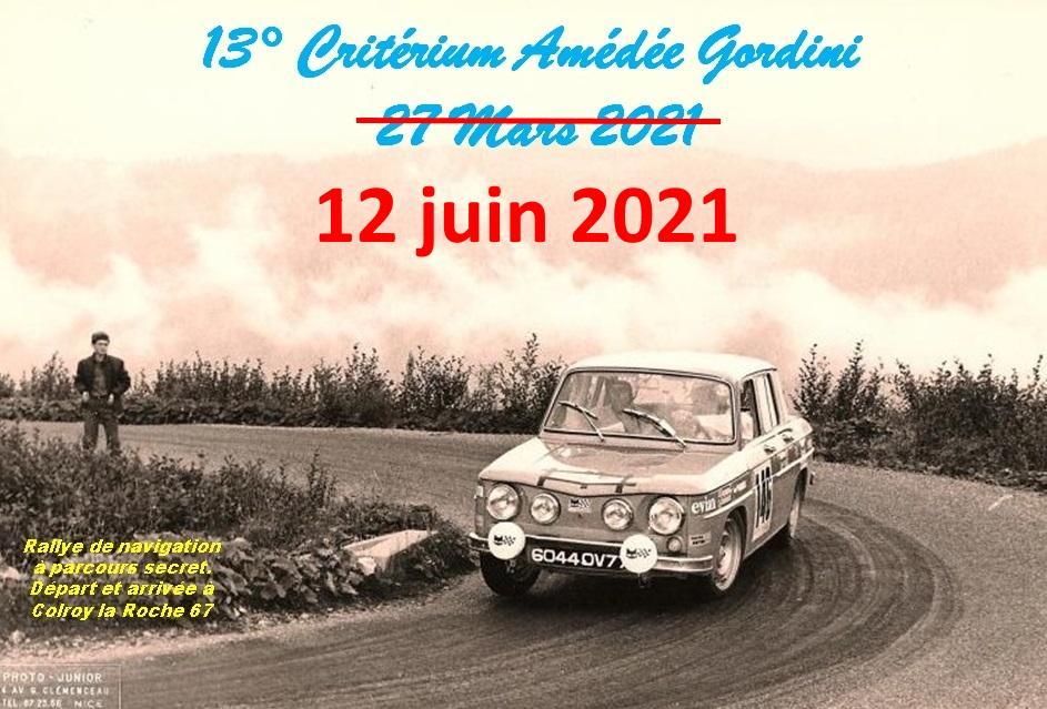 Affiche 2021 report juin