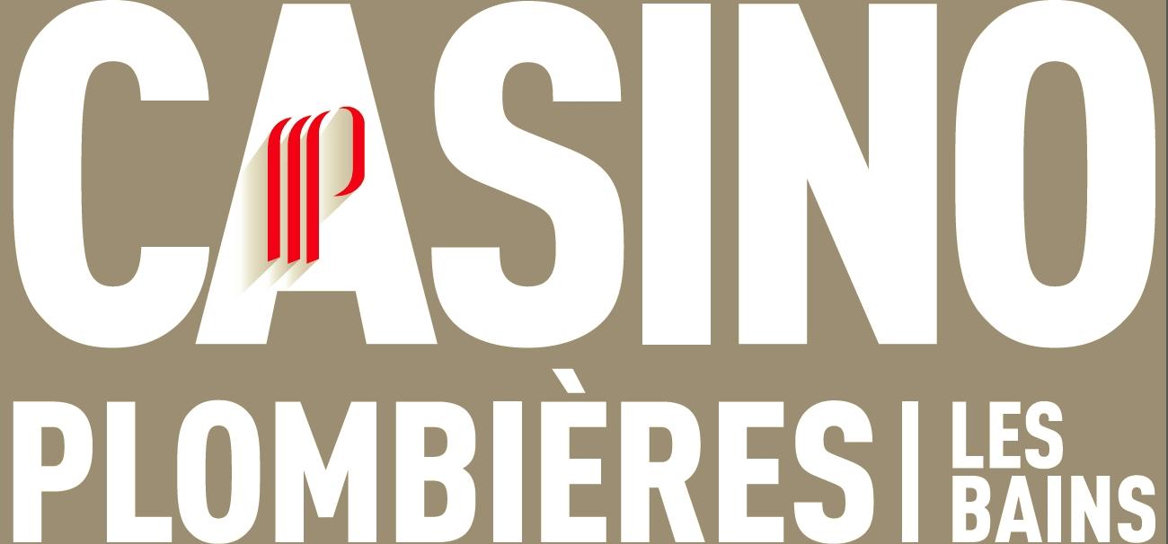 Casino plombiere