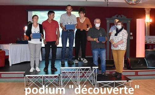 Dsc 0361 podium