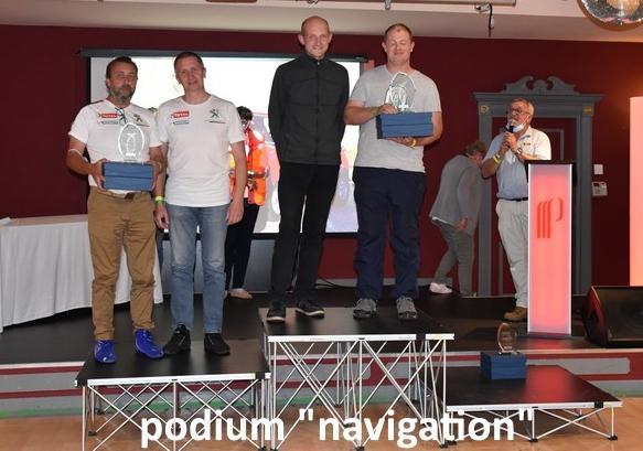 Dsc 0376 podium