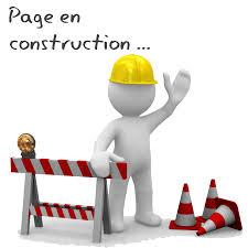En cours de construction 3