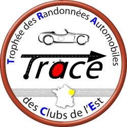 Logo trace definitif