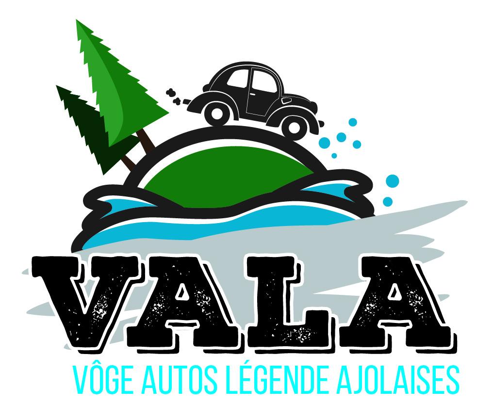 Logo val6 3